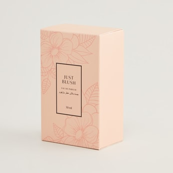 Just Blush - 50 ml