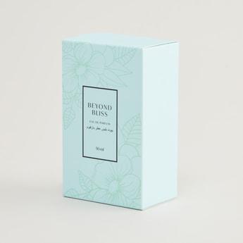 Beyond Bliss Perfume - 50 ml