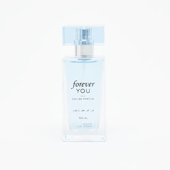 Forever You Eau De Perfum  - 50 ml