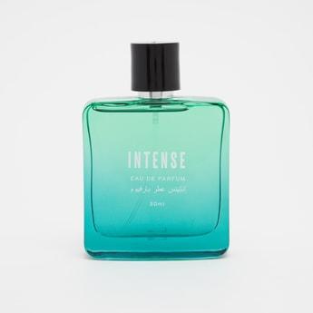 Intense Eau De Parfum Fragrance - 50 ml