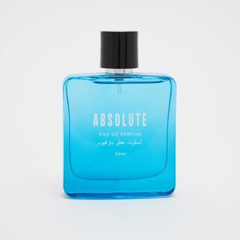 Absolute Eau De Parfum Fragrance - 50 ml