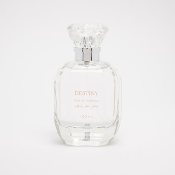 Destiny Perfume - 100 ml
