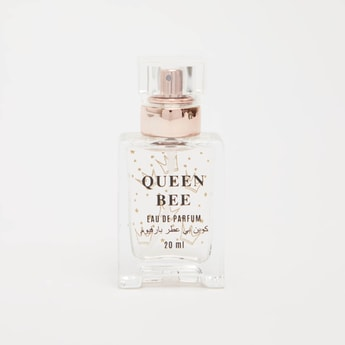 Queen Bee Eau De Parfum - 20 ml