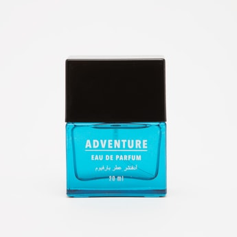 Adventure Eau De Parfum - 20 ml