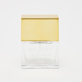 Mystery Eau De Parfum - 20 ml