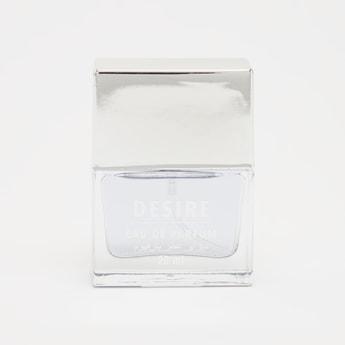 Desire Eau De Parfum - 20 ml