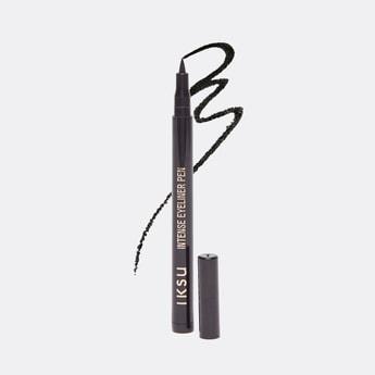 IKSU Intense Eyeliner Pen