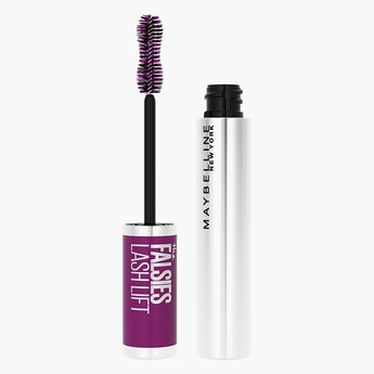 Maybelline Falsies Lash Lift Washable Mascara