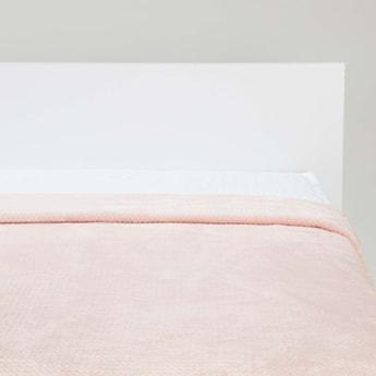 بطانية بارزة الملمس - 150x200 سم