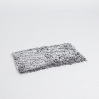 Textured Bathmat - 70x45 cms