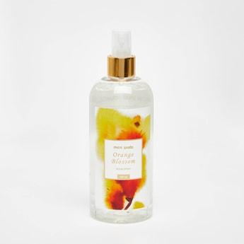 Orange Blossom Room Spray - 400 ml