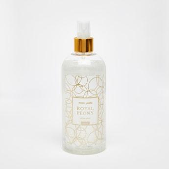 Royal Peony Room Spray - 400 ml
