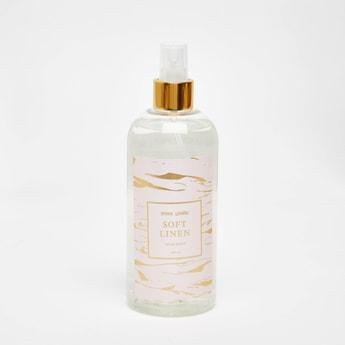 Soft Linen Room Spray - 400 ml
