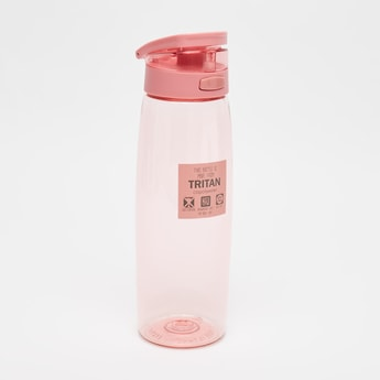 Water Bottle with Handle - 900 ml