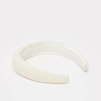 Embellished Hairband