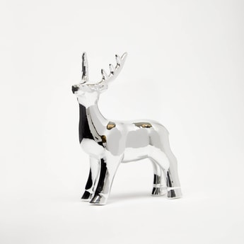 Reindeer Decor