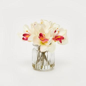 Artificial Flower Vase