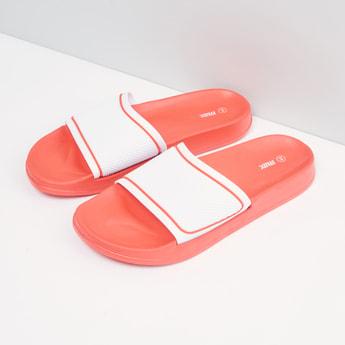 حذاء خفيف