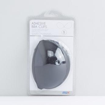 Adhesive Bra Cups - B