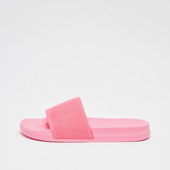 حذاء خفيف سهل الارتداء بارز الملمس