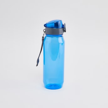 Water Bottle with Spout - 800 ml