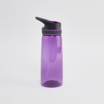 Water Bottle with Spout