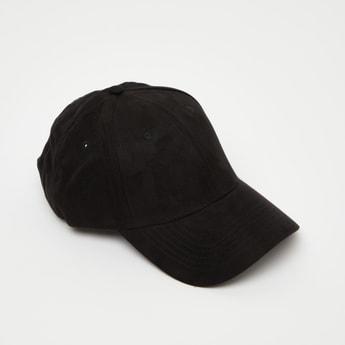قبعة بيسبول سادة
