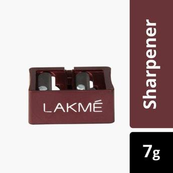 LAKME Dual Sharpener