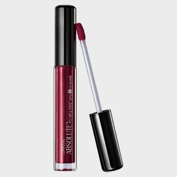 LAKME Absolute Plump & Shine Lip Gloss