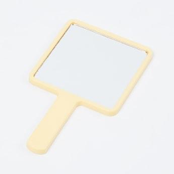GINGER Printed Make-Up Mirror