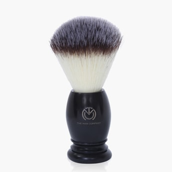 THE MAN COMPANY Shaving Brush