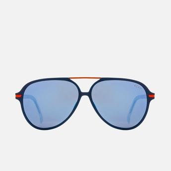 KOSCH ELEMENTE Men Polarised Aviator Sunglasses- 1018-C3