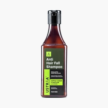 USTRAA Anti Hair Fall Shampoo - 200 ml