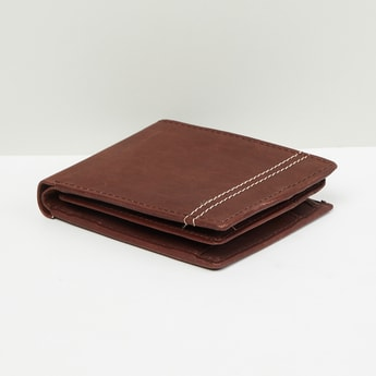 MAX Solid Wallet