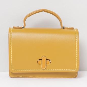 MAX Solid Slign Bag