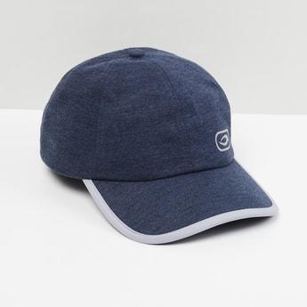 MAX Solid Cap