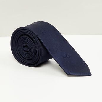 MAX Solid Formal Tie