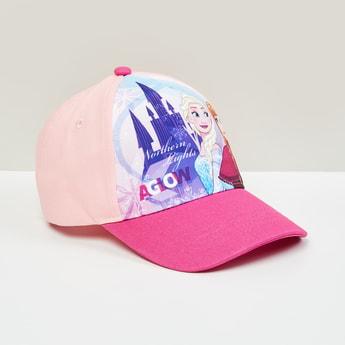 MAX Disney Print Cap