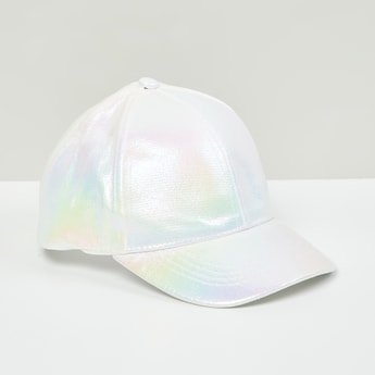MAX Shimmery Surface Cap