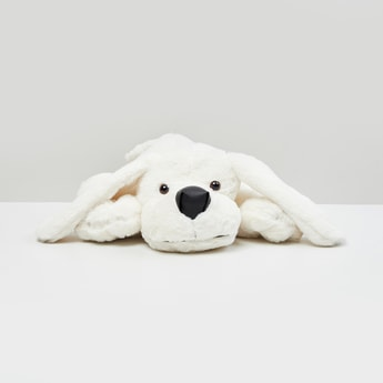 MAX Solid Animal Soft Toy