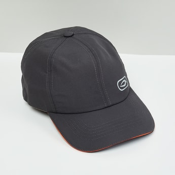 MAX Printed Cap
