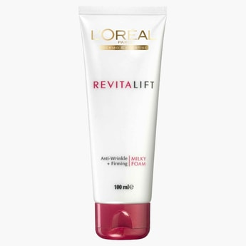 L'OREAL Revitalift Foam Anti Blemish