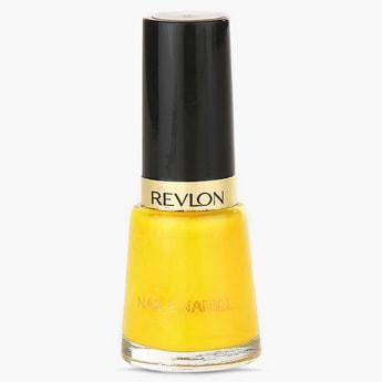 REVLON Nail Paint