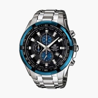 CASIO Men Chronograph Watch - ED462
