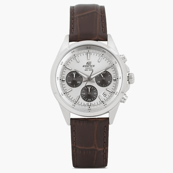 CASIO Edifice Analog Watch EX102