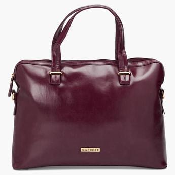 CAPRESE Reyna Briefcase Handbag