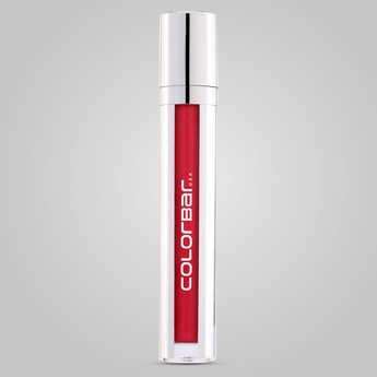 COLORBAR Kiss Proof Lip Stain