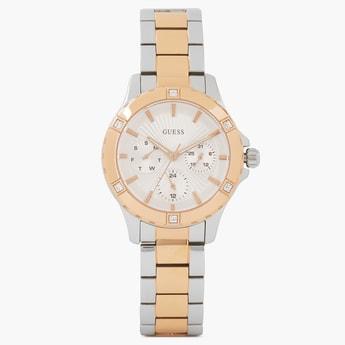 GUESS W0443L4 Women Multifunction Watch