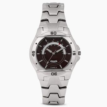 TIMEX Men's Multifunction Watch - TW000EL09