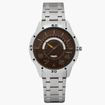 TIMEX Men's Multifunction Watch - TW000U906